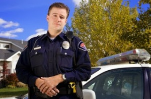 police-officer-51
