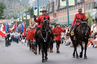 canada-day-hero-banff-alberta
