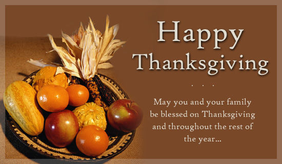 215194-Happy-Thanksgiving-Images