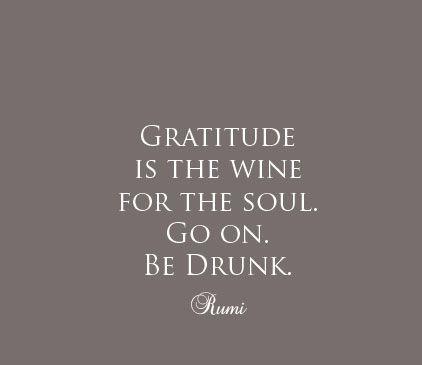 2c3214889afffee5c7b7fe05a8a3cbfe--the-soul-wine