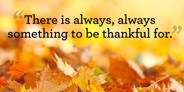Thanksgiving-Quotes-1