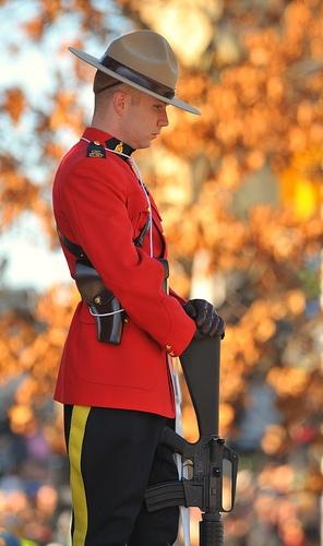 7b258f3e3e4300218d680dfa45948a1f--i-am-canadian-o-canada