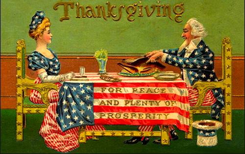 thanksgiving-vintage-postcard