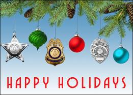 badges-police-christmas-card@400