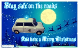 christmas-police-mini-fx-text-logo
