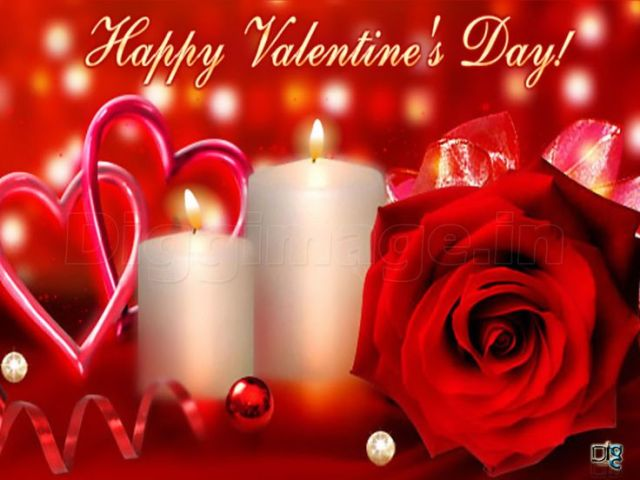 c81b940895849abd0fd2a06516bce9c2--valentines-day-love-quotes-valentines-day-pictures