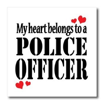 evadane-quotes-my-heart-belongs-to-a-police-officer-iron-on-heat-transfers-10x10-iron-on-heat-transfer-for-white-materia_7270192