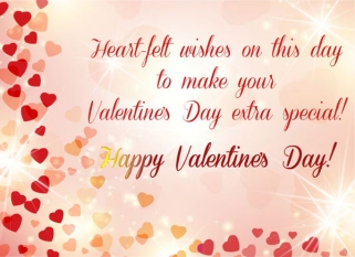 Heart-felt-wishes-on-this-day-to-make-your-Valentines-Day-extra-special-Happy-Valentines-Day