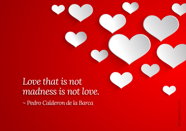 valentine-love-birds-quotes-22-high-resolution-wallpaper