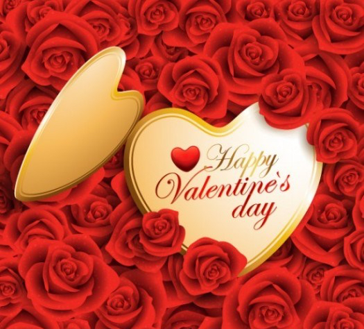 valentines-day-greeting-cards-picture-valentines-love-rose-flower-cards-valentine-cute-cards-photos.jpg
