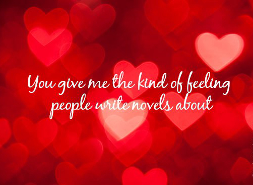 valentines-day-quotes-1.jpg