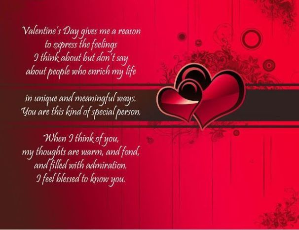 valentines-day-quotes-2017-best-wishes-sayings-for-your-valentine-wishes-greetin