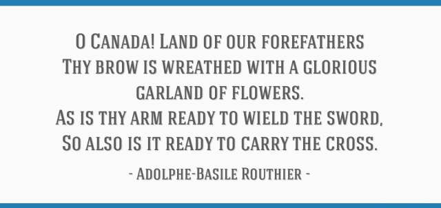 adolphe-basile-routhier-quote-lbk6u5n.jpg