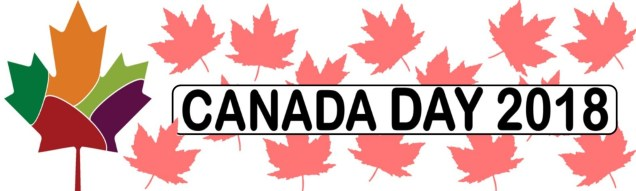 Canada-Day-Image-1