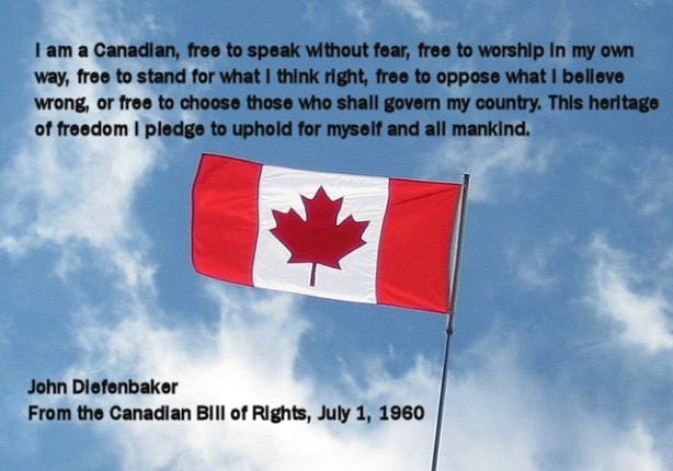 canada-day-quotes-for-facebook