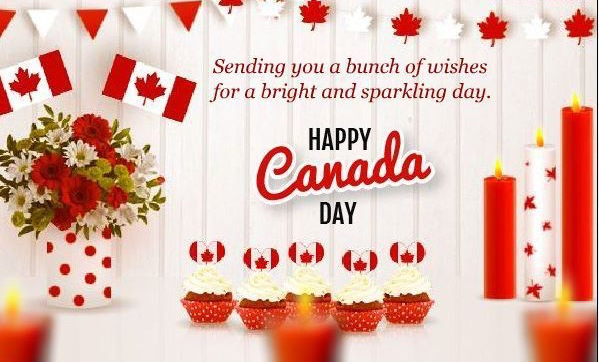 canada-day-quotes-sayings-messages-poems-speeches-and-essays-6-2-e1530408416955.jpg
