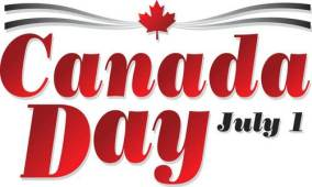 Happy-Canada-Day-2018-quotes-wishes