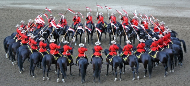rcmp-musical-ride 6