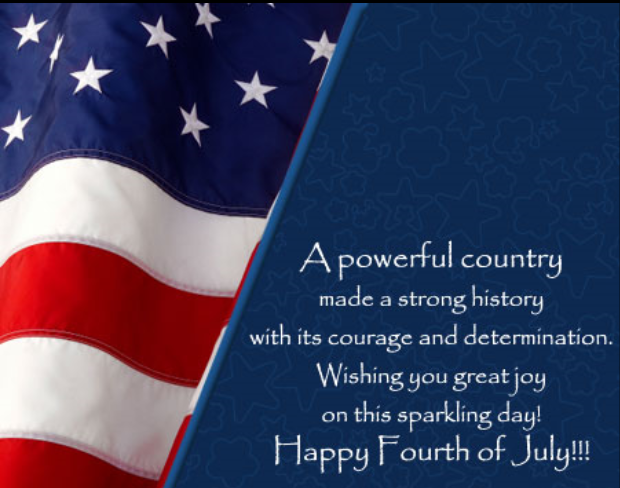 4th-Of-July-Greetings-Message-Pic