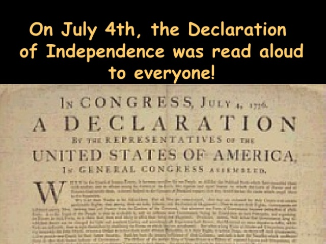 celebrate-freedom-week-grade-3-5-13-728
