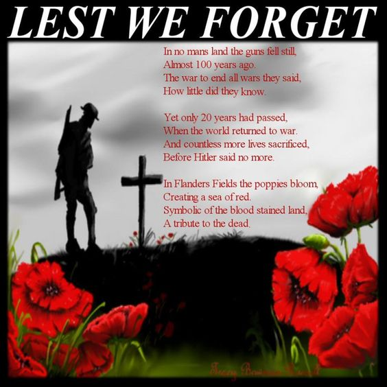 Best-Canadian-Remembrance-Day-Quotes