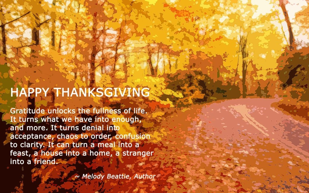 happy-thanksgiving-quote-for-friends-1-picture-quote-1