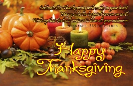 message+thanksgiving+quotes-01