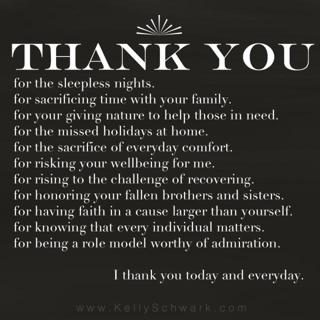 Military-Thank-You-SCHWARK