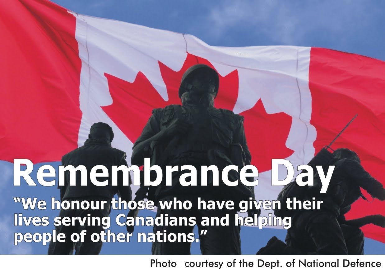 Remembrance-Day-Holiday-Canada