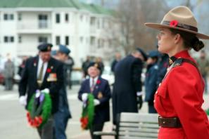remembrance_day_2012_1