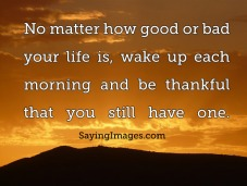 wake-up-each-morning-and-be-thankful