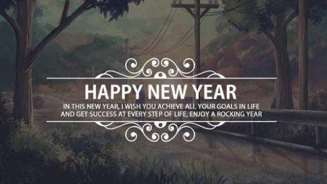 happy-new-year-quotes-2019-7