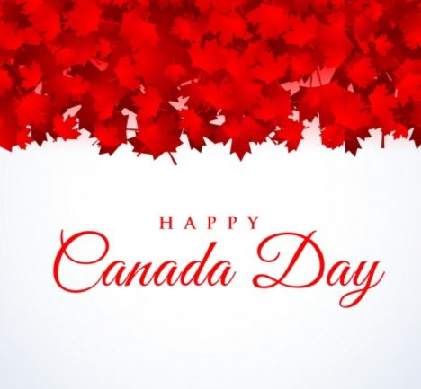 happy-canada-day-images-quotes-pictures-messages-poems-1