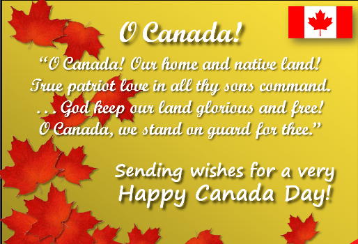 Sending-wishes-for-a-very-happy-Canada-day-card